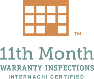 11thMonth-Inspections