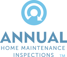 AnnualHomeMaintenance