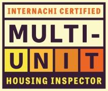 certified multi unit