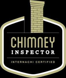 Chimney_Inspector_Logo