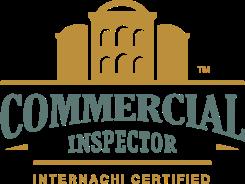 CommercialInspector