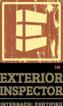 ExteriorInspector