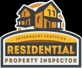 InterNACHI-certified-residential-property-inspector