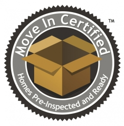 MoveInCertified-jpg