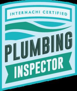 plumbing-inspector