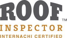 RoofInspector