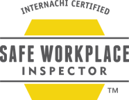 Safe-workplace-inspector