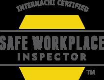 Safe-workplace-inspector
