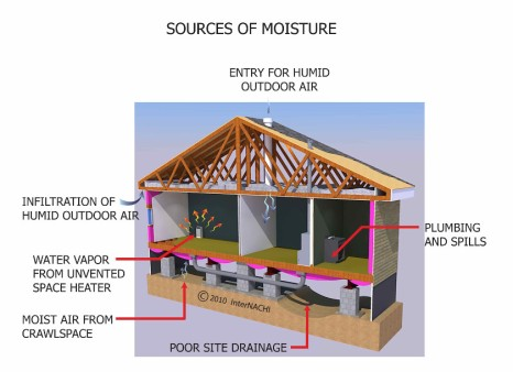 sources-of-moisture-small