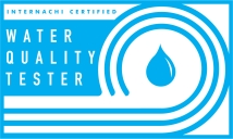 Water Quality Tester