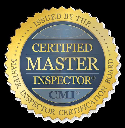 CMI Logo med