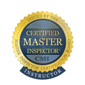 Certified-Master-Inspector-Instructor-Logo small