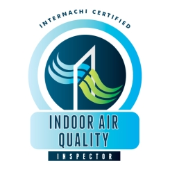 Certified-Indoor-Air-Quality-Inspector