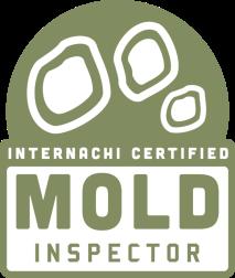 Mold Inspector