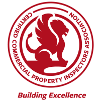 CCPIA-Certified-Commercial-Property-Inspectors-Association-Tagline