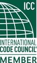 ICC Member