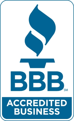 BBB logo small